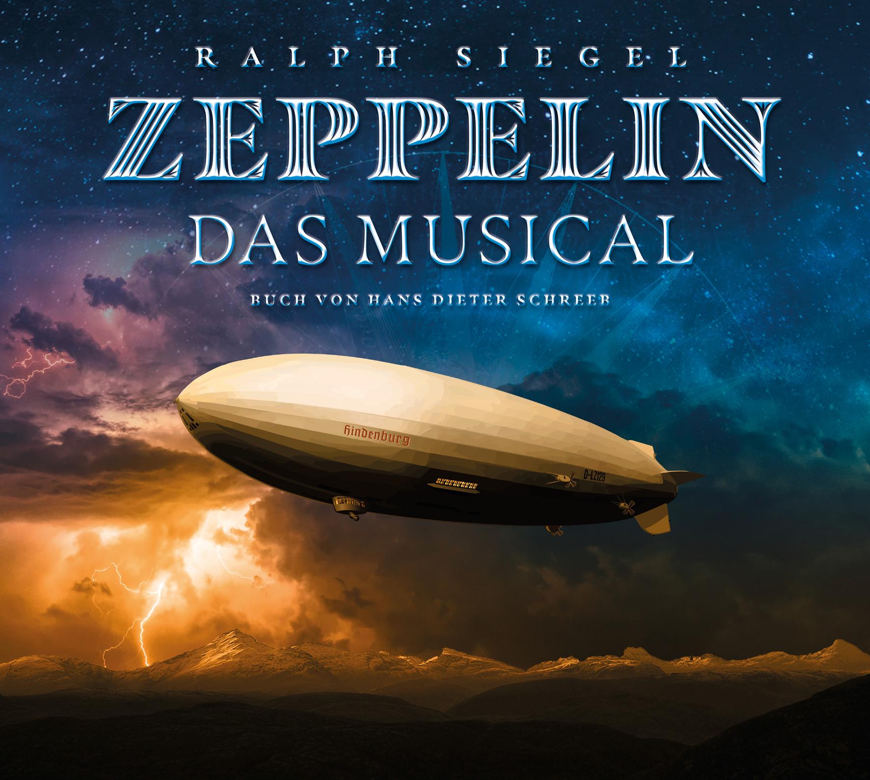 Musical- und Museum-Kombiticket