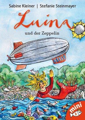Luina und der Zeppelin