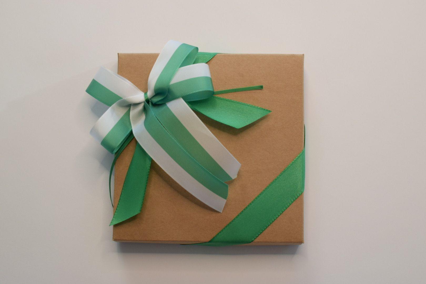 Seehas Geschenkbox